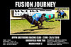 Appin_280810_Race03_Fusion_Journey