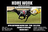 Appin_290510_Race07_Home_Work