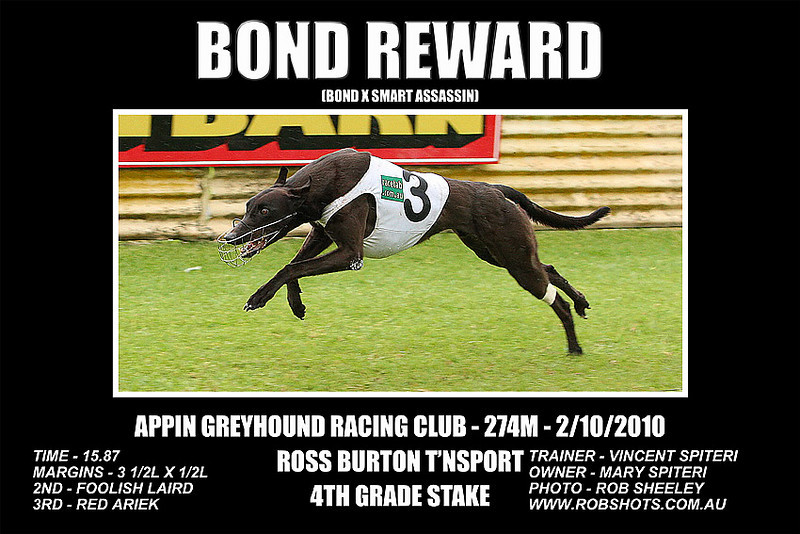 Appin_021010_Appin_Race09_Bond_Reward