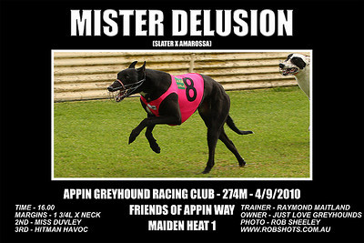 Appin_021010_Appin_Race01_Mister_Delusion
