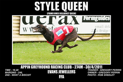 Appin_300411_Race06_Style_Queen