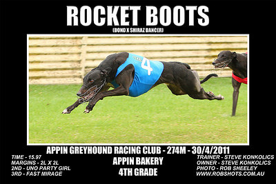 Appin_300411_Race02_Rocket_Boots