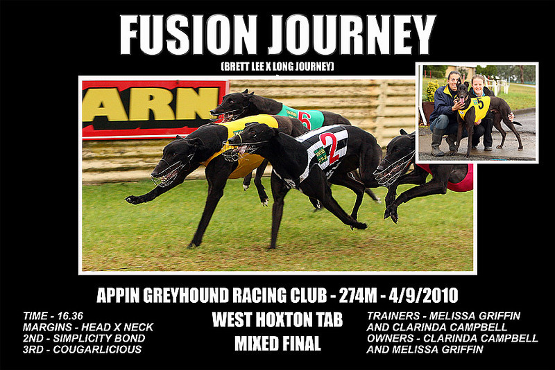 Appin_040910_Race04_Fusion_Journey