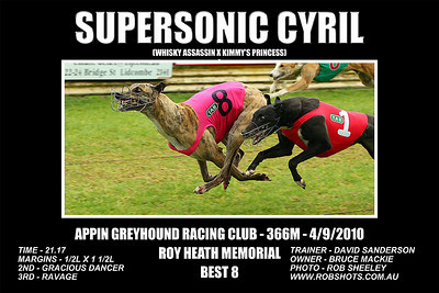 Appin_040910_Race06_Supersonic_Cyril