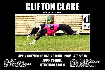 Appin_040910_Race09_Clifton_Clare