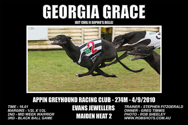 Appin_040910_Race12_Georgia_Grace