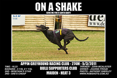 Appin_050311_Race03_On_A_Shake