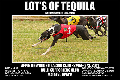 Appin_050311_Race06_Lots_Of_Tequila_02