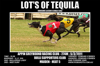 Appin_050311_Race06_Lots_Of_Tequila