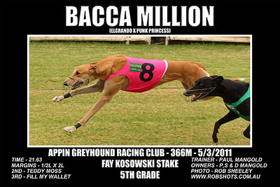 Appin_050311_Race10_Bacca_Million