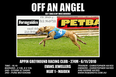 Appin_061110_Race03_Off_An_Angel