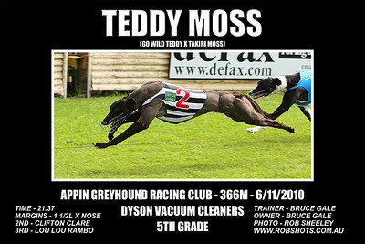 Appin_061110_Race10_Teddy_Moss