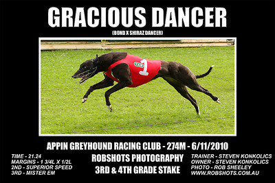 Appin_061110_Race09_Gracious_Dancer
