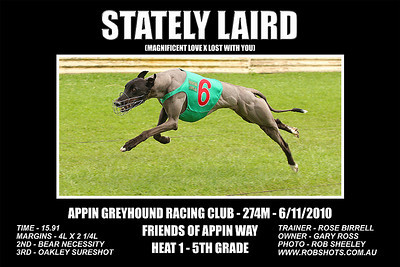 Appin_061110_Race02_Stately_Laird