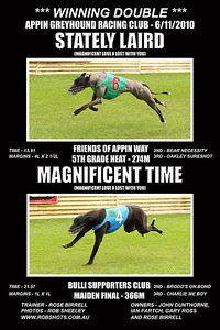 Appin_061110_Winning_Double