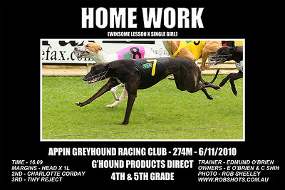 Appin_061110_Race04_Home_Work