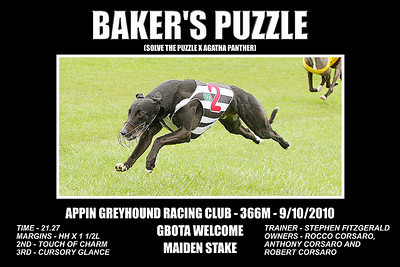 Appin_091010_Race06_Bakers_Puzzle