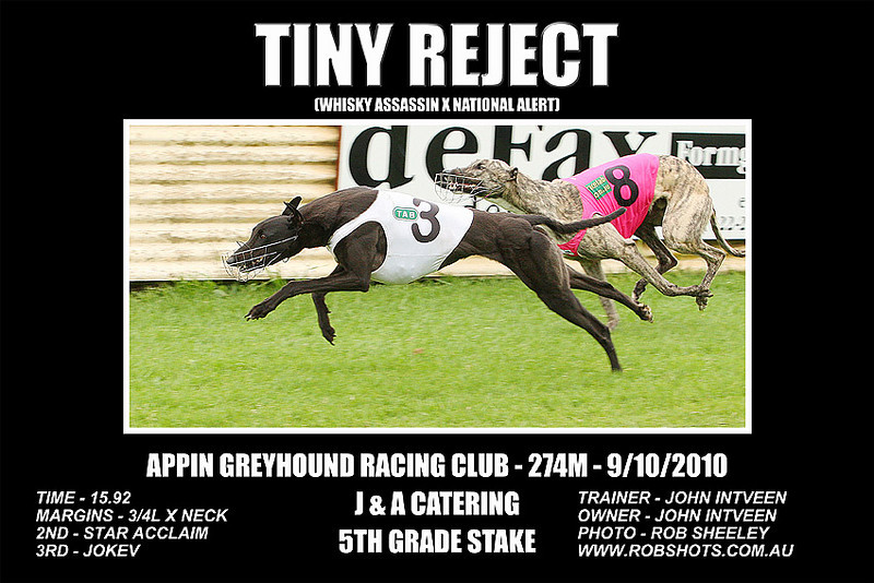 Appin_091010_Race10_Tiny_Reject