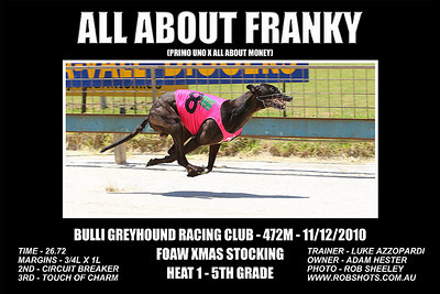 Bulli_111210_Race02_All_About_Franky