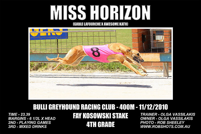 Bulli_111210_Race04_Miss_Horizon