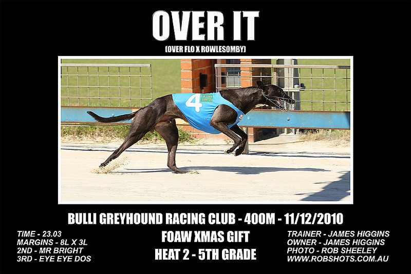 Bulli_111210_Race09_Over_It