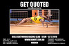 Bulli_120710_Race02_Best_Quoted