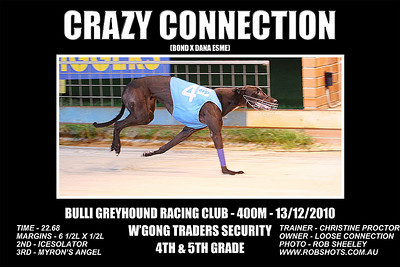 Bulli_131210_Race05_Crazy_Connection