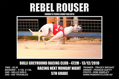 Bulli_131210_Race10_Rebel_Rouser