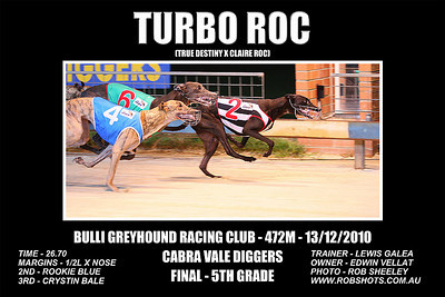 Bulli_131210_Race08_Turbo_Roc