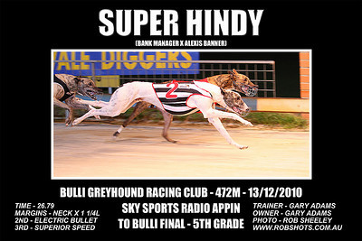 Bulli_131210_Race07_Super_Hindy