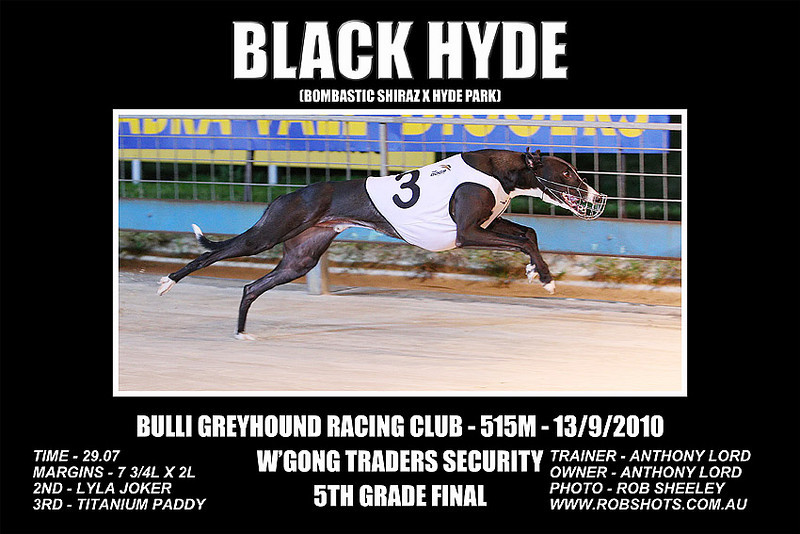 Bulli_130910_Race05_Black_Hyde