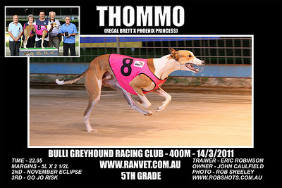 Bulli_140311_Race03_Thommo_02