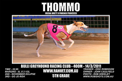 Bulli_140311_Race03_Thommo