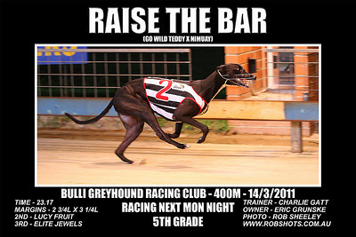Bulli_140311_Race10_Raise_The_Bar