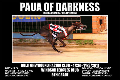 Bulli_140311_Race09_Paua_Of_Darkness
