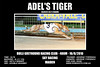 Bulli_160810_Race01_Adels_Tiger