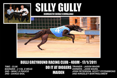 Bulli_170111_Race04_Silly_Gully