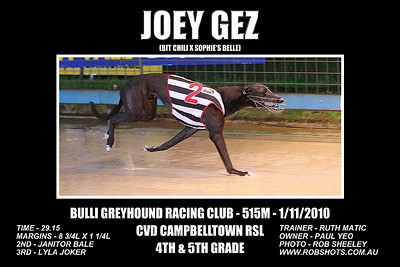 Bulli_011110_Race06_Joey_Gez