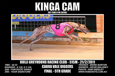 Bulli_210211_Race08_Kinga_Cam
