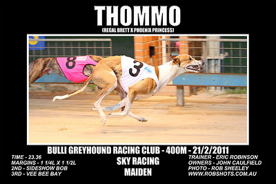 Bulli_210211_Race01_Thommo