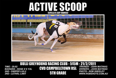 Bulli_210211_Race06_Active_Scoop