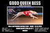 Bulli_230610_Race02_Good_Queen_Bess