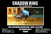 Bulli_230610_Race01_Shadow_King