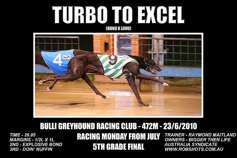 Bulli_230610_Race09_Turbo_To_Excel