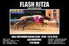 Bulli_230610_Race03_Flash_Ritza
