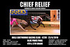 Bulli_230610_Race04_Chief_Relief
