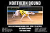 Bulli_230610_Race07_Northern_Bound