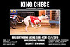 Bulli_230610_Race05_King_Chece