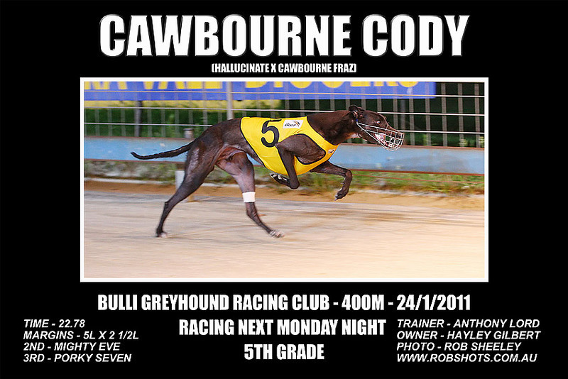 Bulli_240111_Race10_Cawbourne_Cody