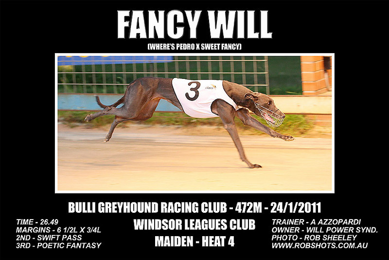 Bulli_240111_Race04_Fancy_Will